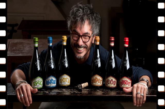 La birra la bevanda più antica e diffusa al mondo