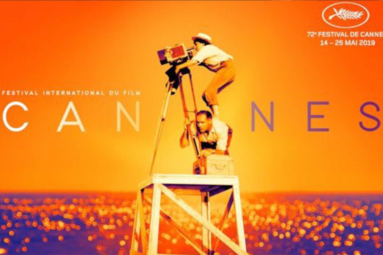 Ciak si gira! Tuscan Style con le eccellenze toscane sul Red Carpet per la 72° edizione del Festival del Cinema di Cannes