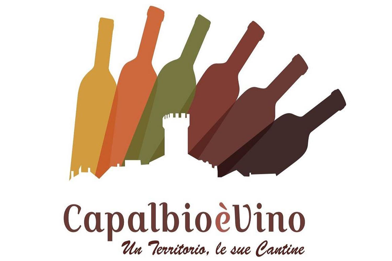 Capalbio è vino… non solo mare!