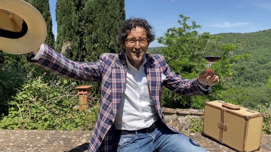 Cosa sarebbe l'Italia senza i toscani?